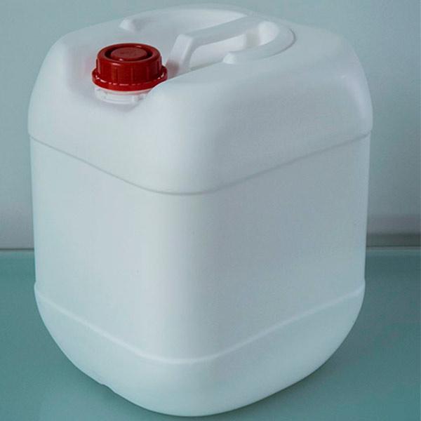 Garrafa 20 litros baja - Incodi S.A.S.
