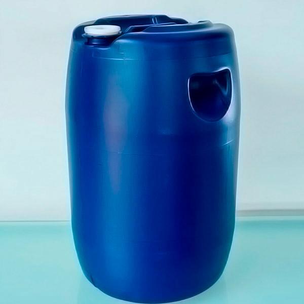 Garrafa 60 litros - Incodi S.A.S.