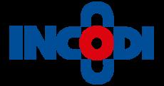 Incodi SAS Logo