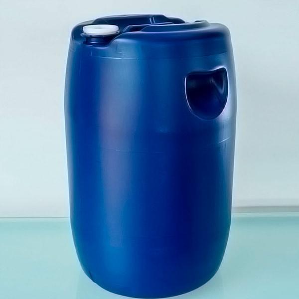 Tambor 60 litros - Incodi S.A.S.