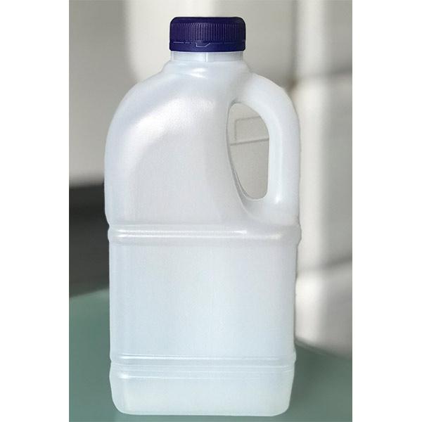 Envase 1 litro jugos - Incodi S.A.S.