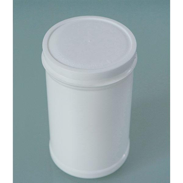 Envases cilindrico 200 gms - Incodi S.A.S.