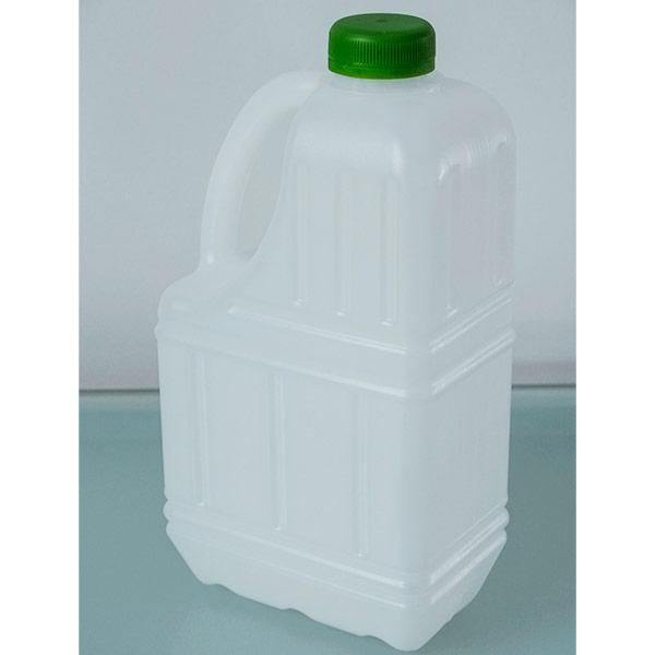 Garrafa 2 litros jugos - Incodi S.A.S.