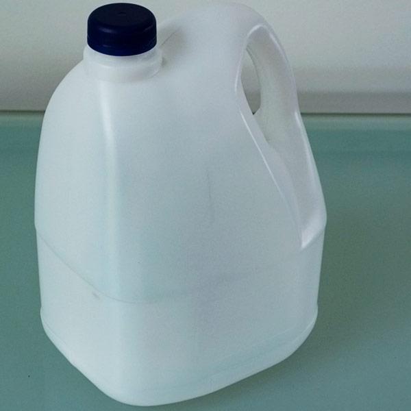 Garrafa 4 litros jugos - Incodi S.A.S.